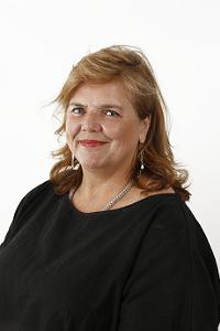 Councillor Jane Lyons